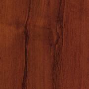 0775_redwood1