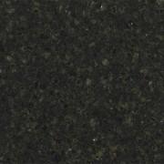 Caerphilly Green_Desktop_600x600