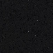 Cambrian Black_Desktop_600x600