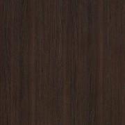 Carbon Oak Finish