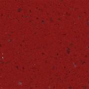 Cardigan Red_Desktop_600x600