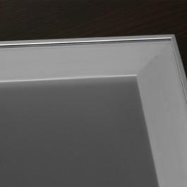 Wide Aluminum Frame – Corleone