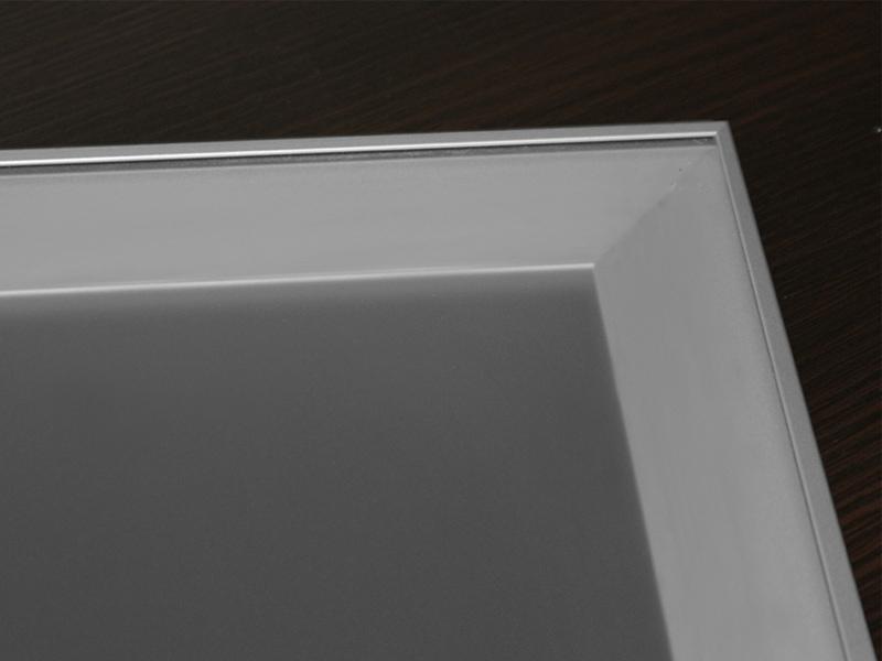 Wide aluminum frame corleone ck cabinets corleone1 planetlyrics Gallery