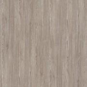 Fossil Oak Finish