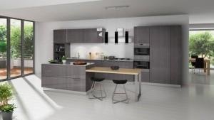 kitchen remodels West Palm Beach