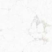 Torquay_Desktop_600x600