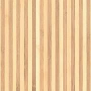 bambus-carmel-natural1