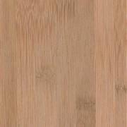 bambus-carmel-szeroki1