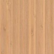 bambus-carmel-wcski1