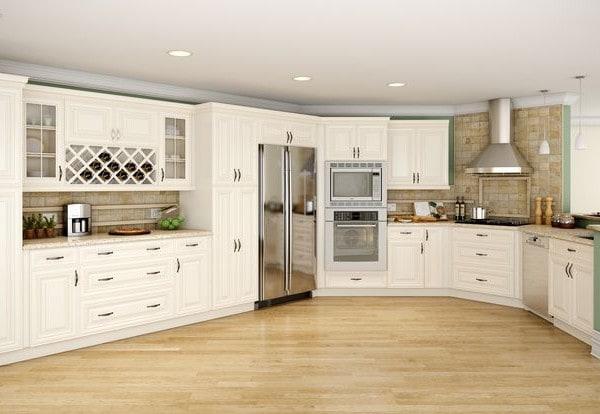 creative_kitchen-Rockport-kitchen-cabinet-style