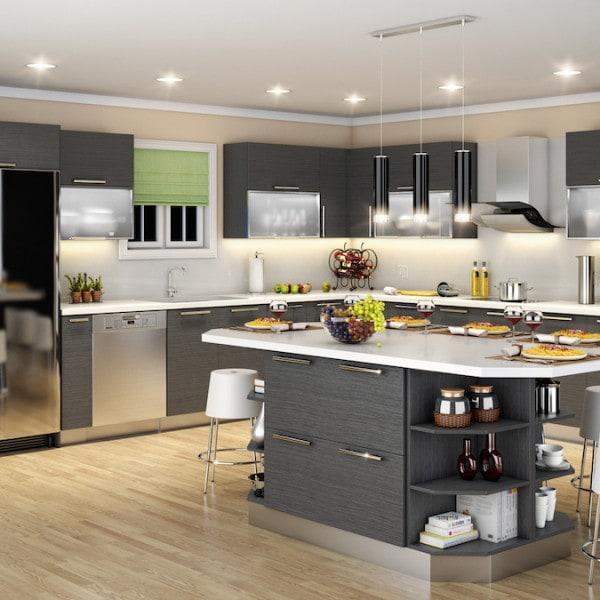 creative_kitchen-ardesia-kitchen-cabinet-style