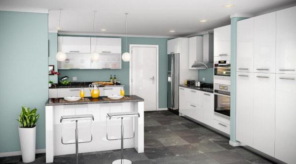 creative_kitchen-artika-kitchen-cabinet-style