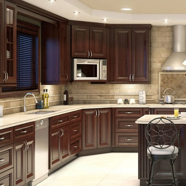 creative_kitchen-boardwalk-kitchen-cabinet-style
