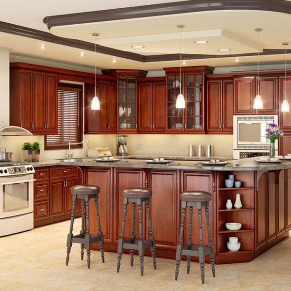 creative_kitchen-camden-kitchen-cabinet-style