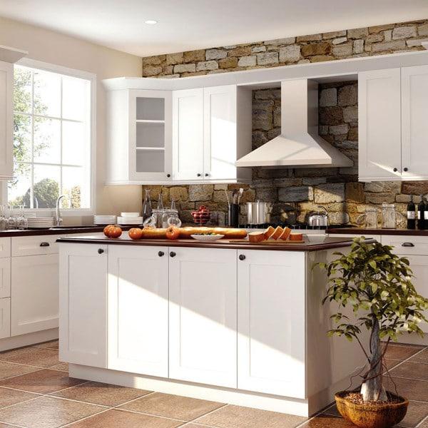 creative_kitchen-hampton-rta-kitchen-cabinet-style