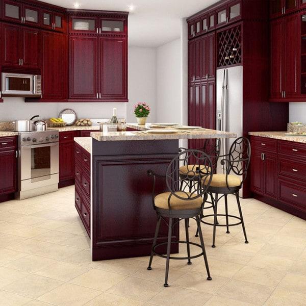 creative_kitchen-lexington-rta-kitchen-cabinet-style