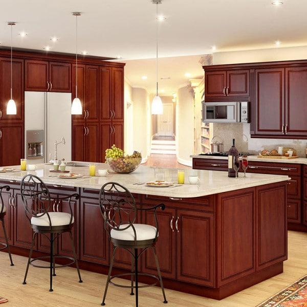 creative_kitchen-prestige-kitchen-cabinet-style