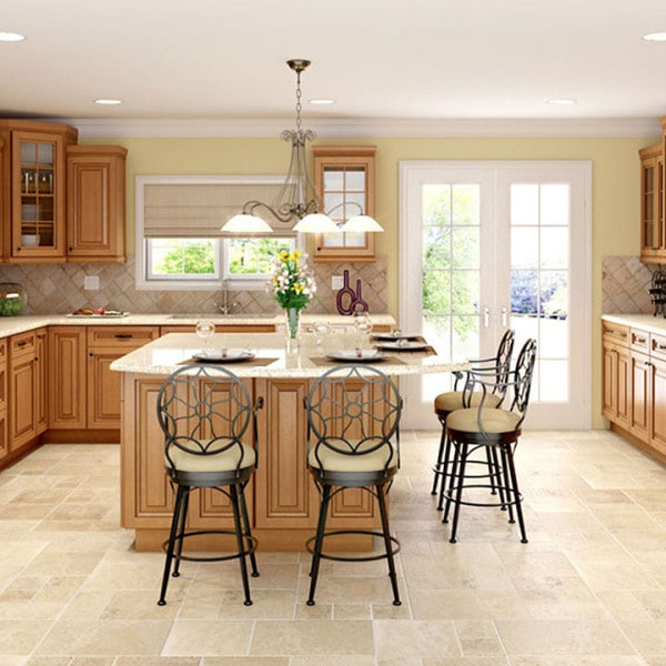 creative_kitchen-sahara-kitchen-cabinet-style