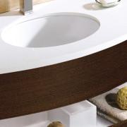 creative_kitchen_bathroom_aden-2