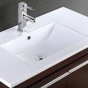 creative_kitchen_bathroom_alexa-3