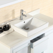 creative_kitchen_bathroom_alexa-4