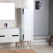 creative_kitchen_bathroom_caren-3