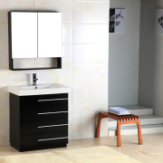 creative_kitchen_bathroom_carlo-1
