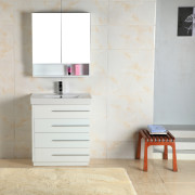 creative_kitchen_bathroom_carlo-3