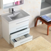 creative_kitchen_bathroom_carlo-4