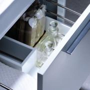 creative_kitchen_bathroom_chloe-2