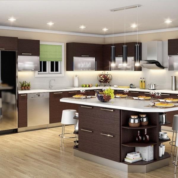 creative_kkitchen-Framless-Kitchen-Cabinets-Marrone-Laurel-Maryland