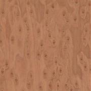 czeczotka-california