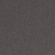 dcb-brczowo-srebrny-1059sr