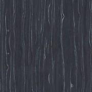 drzewo-lodowe-negro