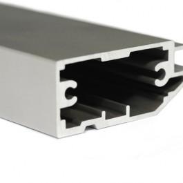 Wide Aluminum Frame – Palio