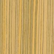 zebrano-0001ps