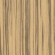 zebrano-0021ps