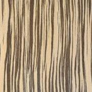 zebrano-bianco-zeb-y41dp1