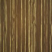 zebrano-cappuccino-zec-x18sp