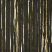 zebrano-czarne-zecz-y19sp1