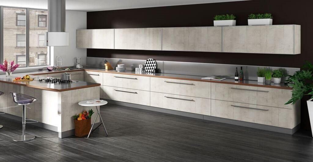 Ck Kitchen And Bath Design