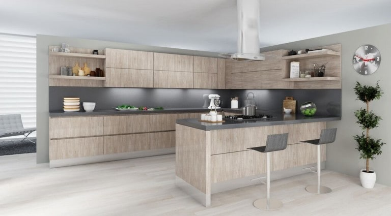 Going Shopping For Kitchen Cabinets Can Be An Intimidating Experience.  Because There Are Literally Hundreds Of Different Styles, Colors, Wood  Finishes, ...