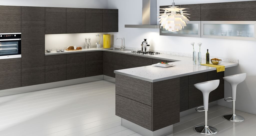 Kitchen Cabinets Pompano Beach Fl