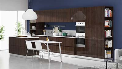 Kitchen Remodeling in Fort Lauderdale