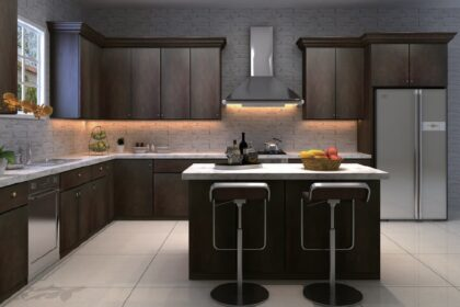 Amazing How Much Should You Budget For Your Kitchen Remodeling Fort Lauderdale?